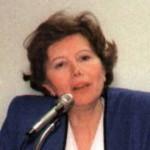Foto del perfil de Inés Mariscal