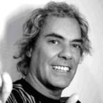 Foto del perfil de Raúl Martorel
