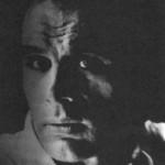 Foto del perfil de Enrique Medina