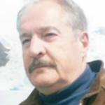 Foto del perfil de Roberto Nicolás Medina