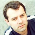 Foto del perfil de José Montero