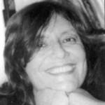 Foto del perfil de Cristina Escofet
