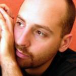 Foto del perfil de José María Muscari