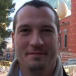 Foto del perfil de Mariano Navas