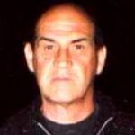 Foto del perfil de Héctor Oliboni