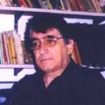 Foto del perfil de Ángel Pace