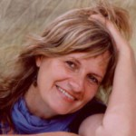 Foto del perfil de María Rosa Pfeiffer