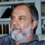 Foto del perfil de Jorge Palant