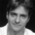 Foto del perfil de Enrique Papatino