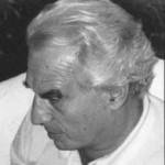 Foto del perfil de Eduardo Pavlovsky