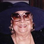 Foto del perfil de Gilda Paz