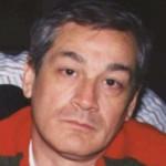 Foto del perfil de Daniel Pérez Guerrero