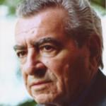 Foto del perfil de Agustín Pérez Pardella