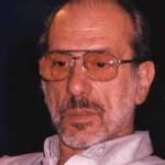 Foto del perfil de Roberto Perinelli