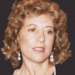 Foto del perfil de Susana Poujol