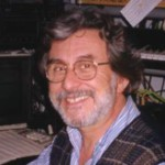 Foto del perfil de Alberto Quercia Lagos