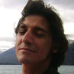 Foto del perfil de Omar Quiroga