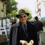 Foto del perfil de Gilberto Rey