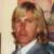 Foto del perfil de Robymar Royword