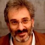 Foto del perfil de Alejandro Robino