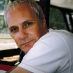 Foto del perfil de Victor Agú