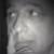 Foto del perfil de Marcos Rosenzvaig