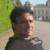 Foto del perfil de Pablo Silva