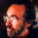 Foto del perfil de Luis Agustoni