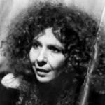 Foto del perfil de María Magdalena Viola
