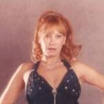Foto del perfil de Elizabeth Aidil