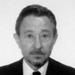 Foto del perfil de Martín Vives