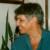 Foto del perfil de Norberto Vieyra
