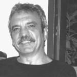 Foto del perfil de Omar Aita