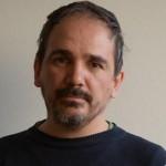 Foto del perfil de Sacha Barrera Oro