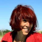 Foto del perfil de Mercedes Farriols
