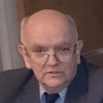 Foto del perfil de Martín Gil