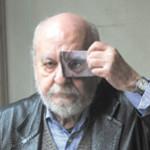 Foto del perfil de Roberto Cossa