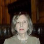 Foto del perfil de Nélida Ballo