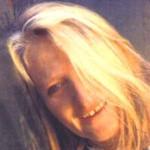 Foto del perfil de Diana Raznovich