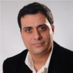 Foto del perfil de Rodrigo Ures