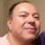Foto del perfil de Patricio Lopez Tobares