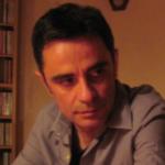 Foto del perfil de Ariel Davila
