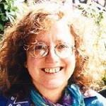 Foto del perfil de Adela Basch