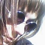 Foto del perfil de Araceli Mariel Arreche