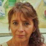 Foto del perfil de Susana Gutierrez Posse