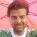 Foto del perfil de Gonzalo Marull