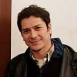 Foto del perfil de Osjar Navarro Correa