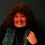 Foto del perfil de Maria Mercedes Di Benedetto