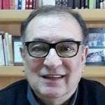 Foto del perfil de Osvaldo Buzzo