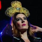 Foto del perfil de Mariela Asensio